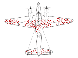 File:Survivorship-bias.png - Wikimedia Commons
