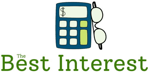 The Best Interest